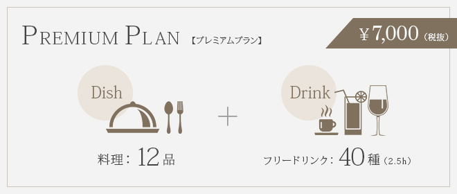 SPECIAL PLAN
